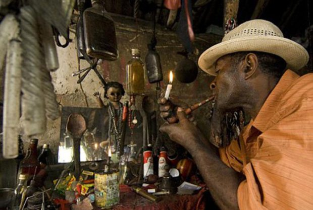 Best Traditional Healer And Lost Lovers Spells Caster Call